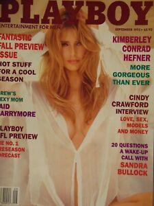 Playboy-September-1995-Kimberley-Conrad-Heffner-Donna-D-039-Errico-1567