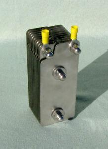 HHO-GENERATOR-M1-DRY-CELL-HYDROGEN-INOX-316L