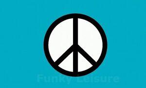 CND-Peace-Flag-5-039-x-3-039-Flag