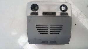BMW-1-SERIES-E87-REAR-INTERIOR-ROOF-LIGHT-6946528