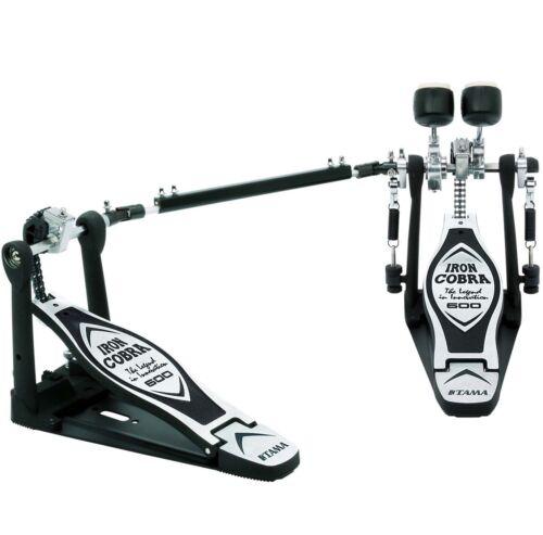 Tama HP600DTW Iron Cobra Duo Glide Doppelfußmaschine DEMOWARE