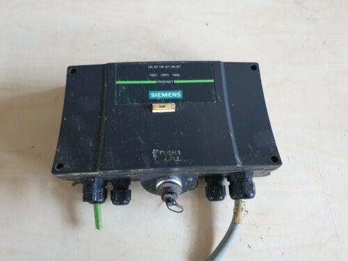 Siemens 6AV6 671-5AE11-0AX0