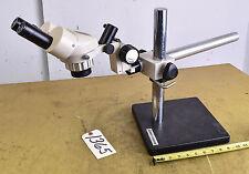 Microscope; Stereo Zoom; Unitron (CTAM #1365)