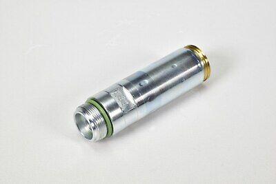 REXROTH 021 399 358 2//2-Wege-Sitzventil mit Magnetbetätigung