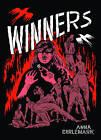 Winners by Alternative Comics (Paperback, 2016)