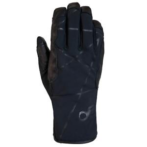 Roeckl Sports Montana Winddicht Winter-Ski Handschuh Unisex NEU! OVP!