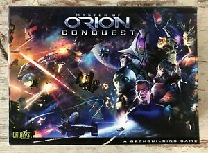 MASTER-OF-ORION-CONQUEST-Conquer-The-Stars-Catalyst-Game-Labs