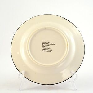 David Carter Brown Lighthouse Bread Dish By the Sea Sakura white lighthouse  sc 1 th 225 & David Carter Brown Lighthouse Bread Dish By the Sea Sakura white ...
