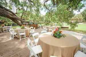 Superieur Image Is Loading 10 Pack 60 034 ROUND Natural BURLAP TABLECLOTH