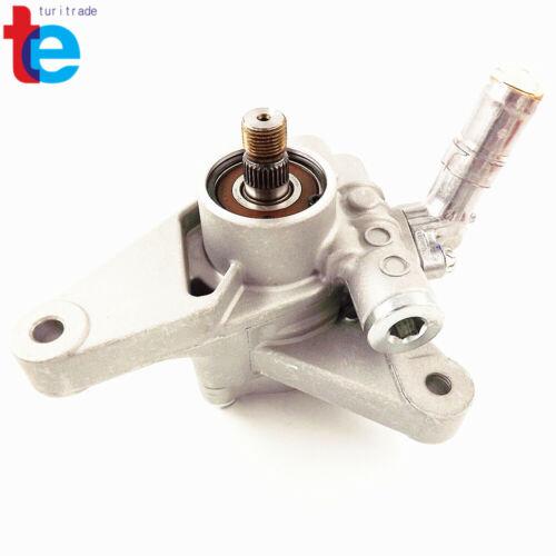 New Power Steering Pump For Honda Odyssey 1999-2004  5557