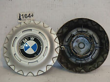 BMW 7 Series Alloy Wheel Centre Cap Part No 36131182271 BMW 164C