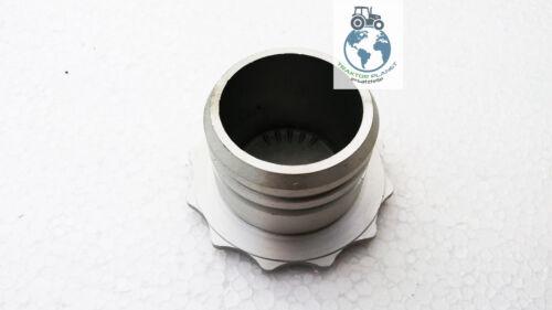 MTS Belarus 80//82 800//900 Ölstutzen Deckel Verschlußkappe aus Metall