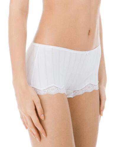 CALIDA Panty Etude Toujours 40-42 weiß 24092