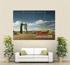 Better Call Saul Huge Poster 1