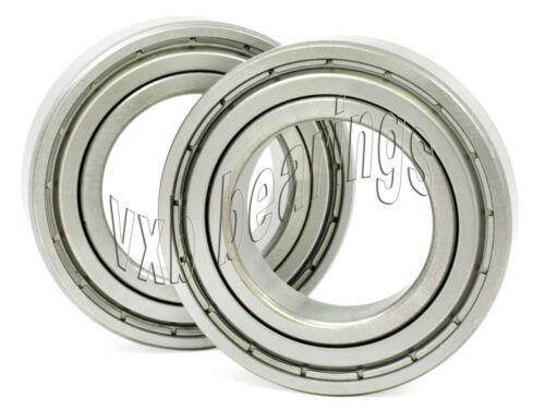 Newell 322 Bearing set Quality Fishing Ball Bearings