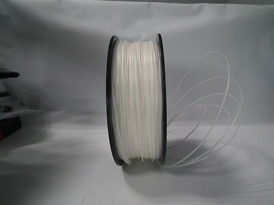 Pla Silk Customers First 3d Printer Filament Diligent Go 3d
