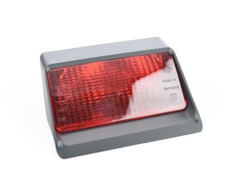 Genuine Lamp BMW E23 E24 E28 E30 325e 325i 524td 528e 535i 635CSi 63311377701