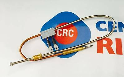 Crc200167 100% Hochwertige Materialien Thermoelement Unterbrochen Ersatzteile Kessel Ariston Code Wasser Business & Industrie
