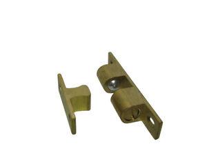 Doppelkugelschnaepper-Kugelschnaepper-Idealschnaepper-Schnaepper-Messing-50mm