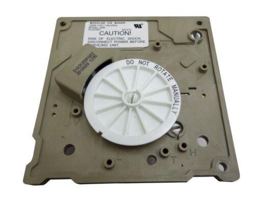 PS2341896 Machine à glaçons Module pour Whirlpool Sears Kenmore AP4359694