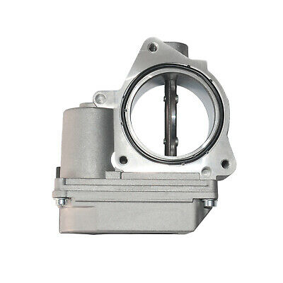 Throttle Body For Audi A4.A6 Skoda VW 2.5 TDI BAU BCZ BDG BDH BFC BDG BAU BDG