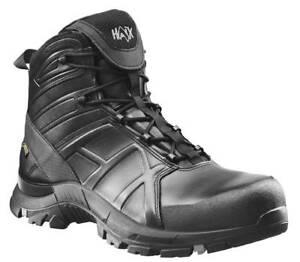 HAIX-Arbeitsstiefel-S3-BLACK-EAGLE-Safety-50-mid