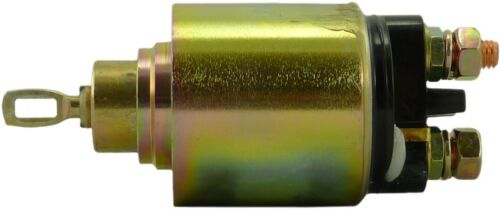 New Solenoid 2339304007 2339304023 2-339-304-019 Best in the West SSBO-7541