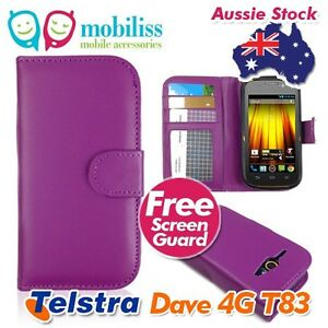 how to get messages from telstra home phone