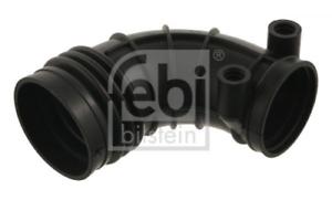 Febi 30622 tubo di aspirazione filtro aria