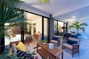 Condominio en venta en Nuevo Vallarta a 2 minutos de la Playa