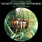 In the Jungle, Babe by Charles Wright & the Watts 103rd Street Rhythm Band (CD, Mar-2006, Collectables)