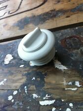 Dinghy Drain Socket And Bung Boat Bung And Socket
