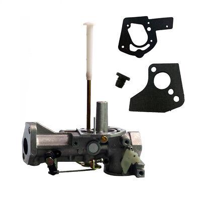 Carburetor For Briggs Stratton 112202 112232 134202 137202 133212 495426 692784 EBay