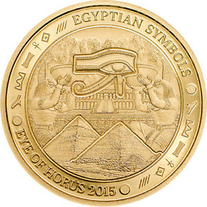 1-2015-Palau-Egyptian-Symbols-Eye-of-Horus-smartminting-Au