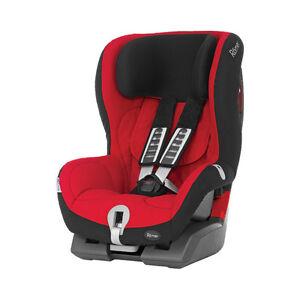 car seat group 1 king plus lisa britax r mer 5012124162996. Black Bedroom Furniture Sets. Home Design Ideas