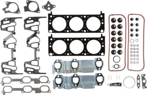Engine Cylinder Head Gasket Set Mahle HS54059A