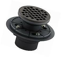 Oil Rubbed Bronze Shower Drain.Details About Kohler 9135 2bz Universal Oil Rubbed Bronze Shower Drain Cover