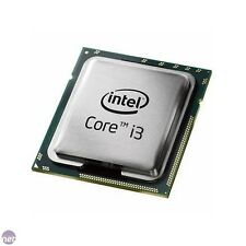 INTEL Core i3-3220 3.3GHz 3MB cache socket 1155 SRORG