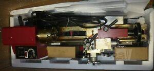 Central-Machinery-93799-7-034-x-12-034-Mini-Metal-Lathe