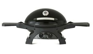 Ziggy-by-Ziegler-amp-Brown-Portable-BBQ-Twin-Grill-LPG-Model-Limited-Edition