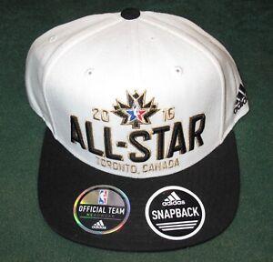 db06d71cb833b Rare NBA ALL-STAR GAME
