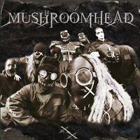 Mushroomhead - Xx [new Cd] on Sale