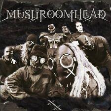Mushroomhead - XX [New CD]