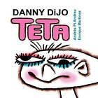 Danny Dijo Teta by Andres Pi Andreu (Paperback / softback, 2011)