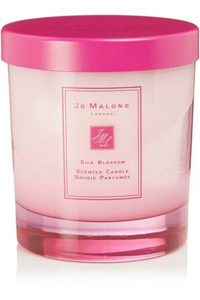 Fresh Luxury Scented Candle NIB Multiple Scents Available