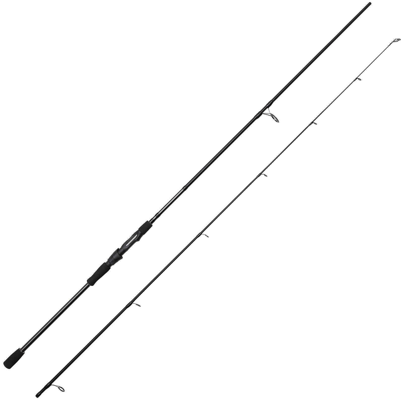 Okuma Fishing Pole-Altera Spin 9ft0in 2,70m - 20-80g - 2 pieces