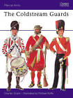 The Coldstream Guards by Charles Grant (Paperback, 1971)