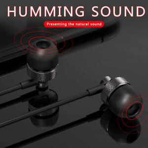 3-5mm-Stereo-In-ear-Headphones-Earbud-Headset-Earphones-for-Huawei-Xiaomi-Apple