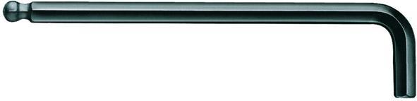 Winkelschraubendr. 6kt. 7,0mm Nr.950PKL BM Wera E/D/E Logistik-Cente