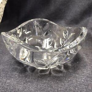 "Tiffany & Co JR Josef Riedel Bowl 6""   Beautiful Condition!"